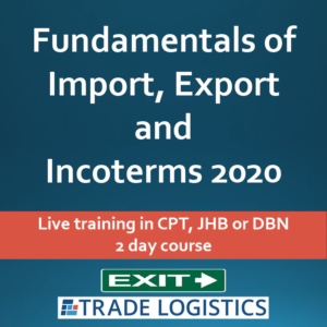 Basics-of-Import-Export-and-Incoterms-2020