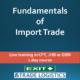 import training