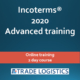 Incoterms training